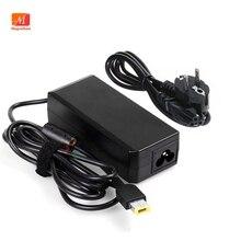 20 فولت 3.25A مربع USB محمول محول تيار متردد امدادات لينوفو G410 G505 G500s G505s G510S B5400 G400 E4430 G405 Z50 70 شحن