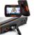 4.3 Pulgadas de Coches de Navegación GPS Bluetooth de Pantalla Táctil TFT Impermeable Motocicleta GPS Navegador de Coche 128 MB 4 GB Flash Europa mapa