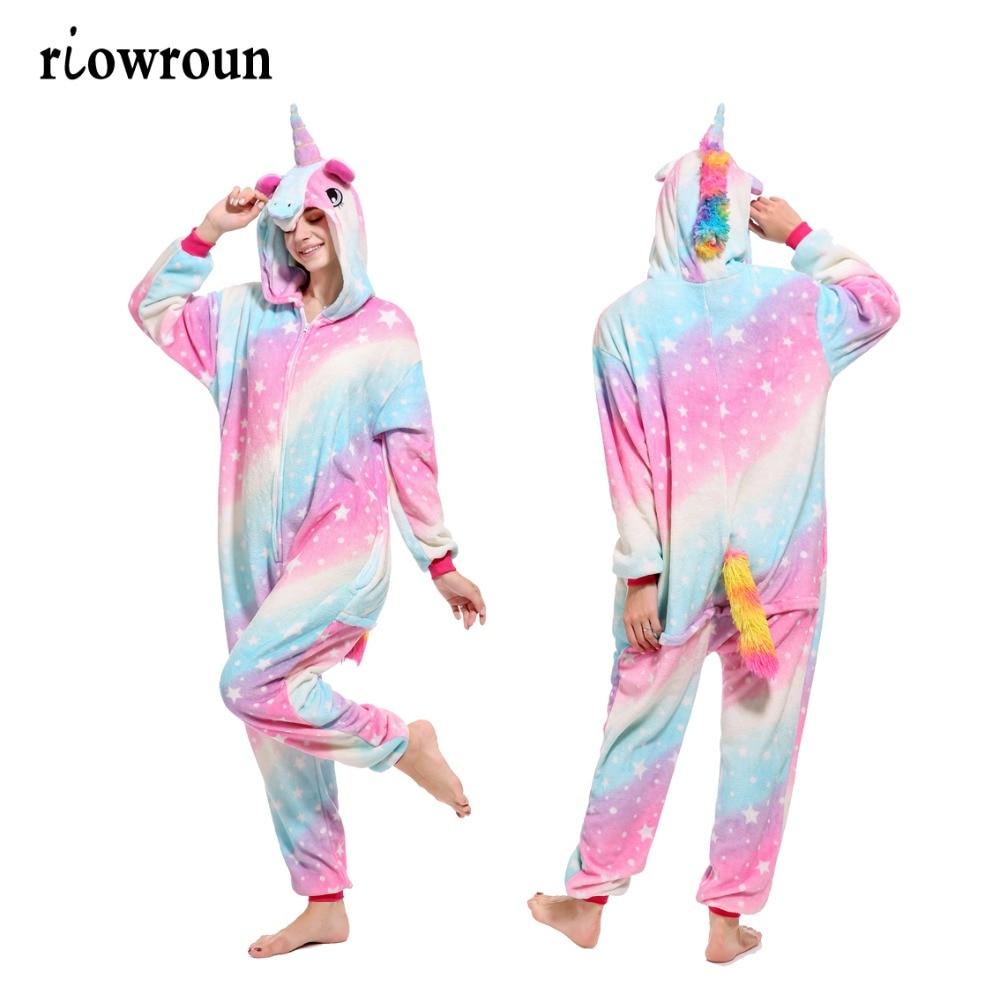 Pokemon Onesi1 Kigurumi Women Men Animal Pajamas Cosplay Costume Sleepwears