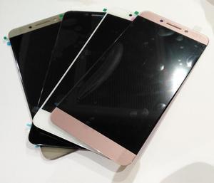 "Image 5 - LeTV LeEco Le Pro 3 X720 X727 X722 LCD 디스플레이 + 터치 디지타이저 스크린 유리 어셈블리, LeTV Le 3 Pro X720 용 5.0 ""LCD"
