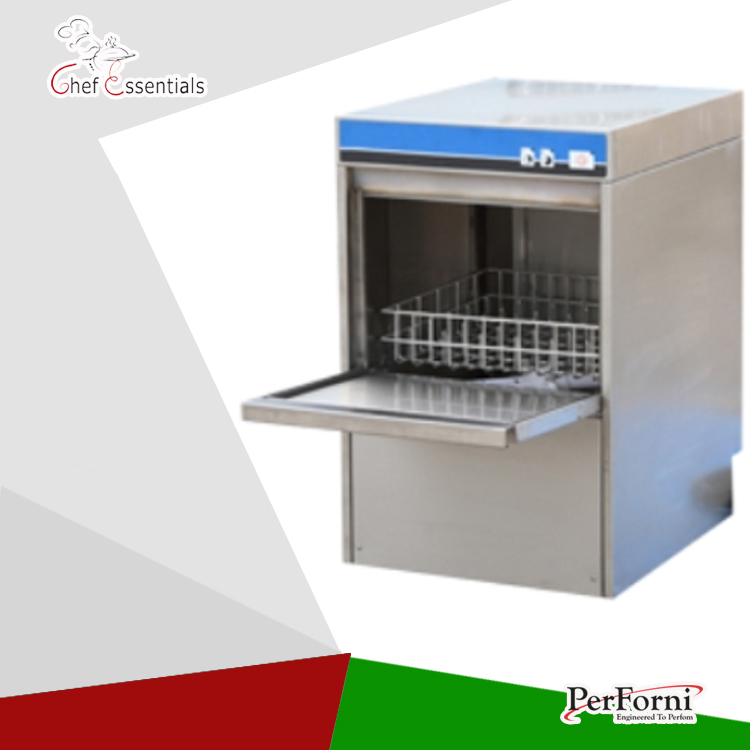 Dish Washer(CG40) / self-deaning functionDish Washer(CG40) / self-deaning function