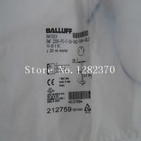 [SA] BALLUFF sensor switch BMF 235K PS C 2A SA2 S49 00,3 spot