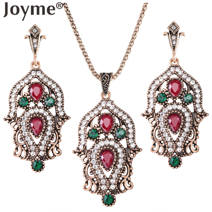 Online Buy Wholesale indian bridal set from China indian ...