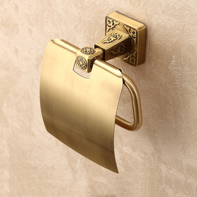 Exelent Toilet Paper Wall Art Pictures - Wall Art Collections ...