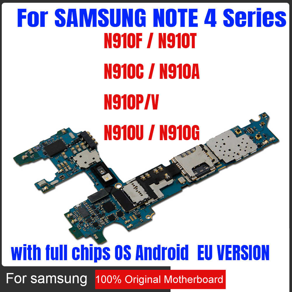 Raofeng l unlocked for Samsung galaxy note 4 n910t n910w8