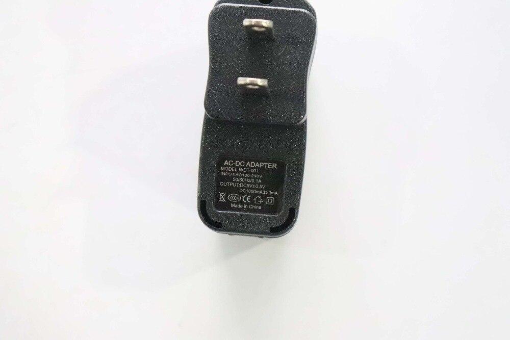 ZJ213901-CHN-1