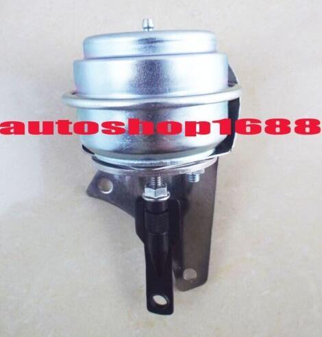 っactuaor Dla Gt2556v 454191 Turbo Dla Bmw 530d E39 30d184193hp