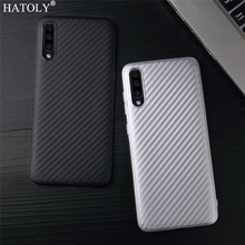 For Cover Samsung Galaxy A70 Case TPU Soft Shell Phone Bumper Case For Samsung A70 Silicone Back Cover For Samsung A70 A705 6.7 for samsung galaxy a70 case silicone anti slip carbon fiber soft tpu back cover for samsung a70 2019 case funda slim texture