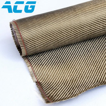 Włókna bazaltowe tkaniny 200GSM splot diagonalny 13um średnica