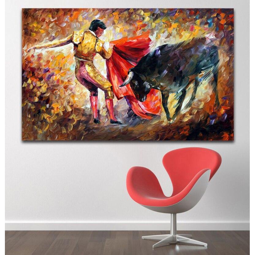 Spanish Wall Art online buy wholesale spanish prints art from china spanish prints