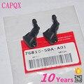 2 PCS bico lava Pára OEM: 76810-SDA-A11 para 2003-2007 Honda Accord CM4 CM5 CM6 à Direita e À Esquerda