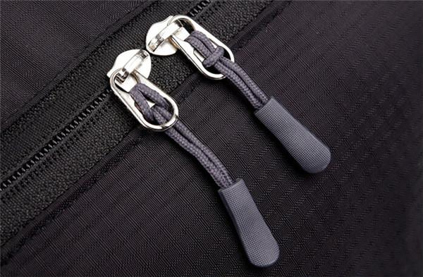 Men Travel Bags (18)_
