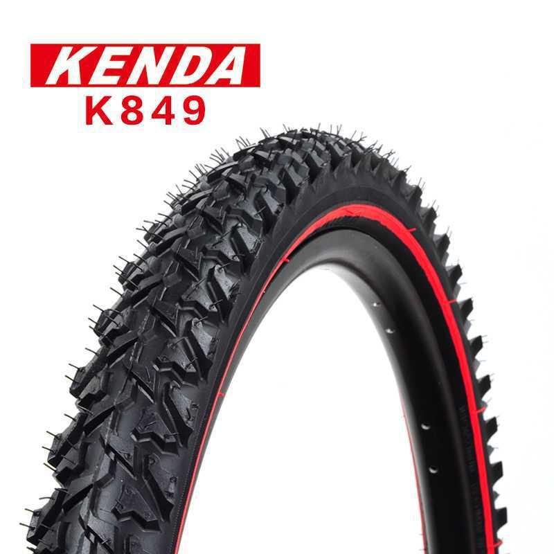 Aliexpress Com Buy Free Shipping Ortiginal Kenda K849 Mtb Mountain