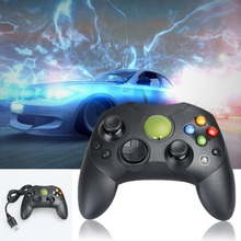 Wired Controller Controle For Microsoft Xbox One Controller Gamepad For Xbox One Slim PC Windows Mando for Microsoft XBOX System стоимость