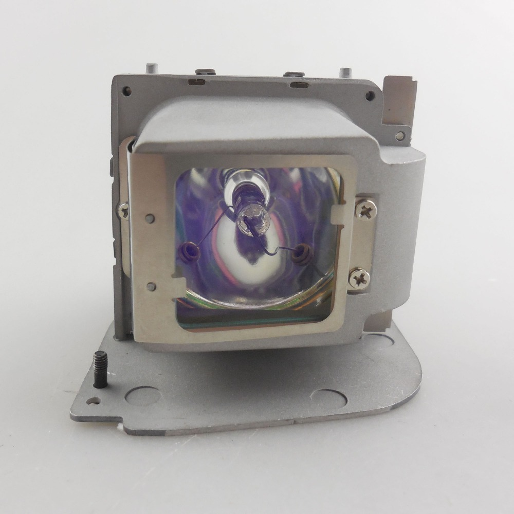 High quality Projector lamp RLC-033 for VIEWSONIC PJ206D / PJ260D with Japan phoenix original lamp burner стоимость
