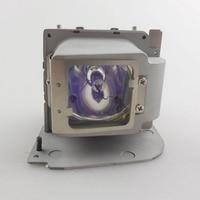 High quality Projector lamp RLC-033 for VIEWSONIC PJ206D / PJ260D with Japan phoenix original lamp burner