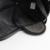 BFDADI Inverno Imitação de pele de Carneiro Boné de Beisebol Motociclista Caminhoneiro Snapback Chapéus Para Os Homens de Esportes Ao Ar Livre Chapéus Bonés Quentes Grande Tamanho 60