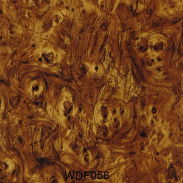 Automobile & Motorräder Motorrad-zubehör Ww008 Dekorative Material 1x50 Mt Oberfläche Treament Holzmaserung Wassertransferdruck Film Hydrographie Transferdruck Film