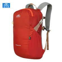 Topsky Men Female waterproof sport bag 25L Outdoor sports bags anti-tear backpack camping bag Hiking package Free Shipping