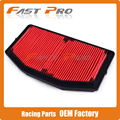Air Filter Cleaner For Yamaha YZF R1 09 10 11 12 13 Motorcycle Street Bike