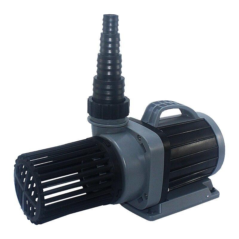 Jebao jecod tsp30000 tsp 30000 양서류 펌프, 정원 rockery 높은 리프트 펌프, 폭포에 대한 재순환 워터 펌프.-에서워터 펌프들부터 홈 & 가든 의  그룹 2