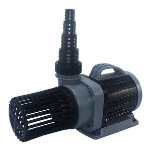 Image 2 - Jebao jecod tsp30000 tsp 30000 양서류 펌프, 정원 rockery 높은 리프트 펌프, 폭포에 대한 재순환 워터 펌프.