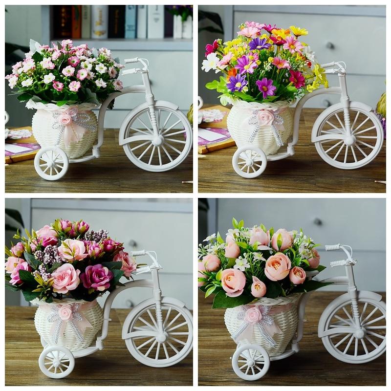 Цветов, букеты купить в могилев велосипед