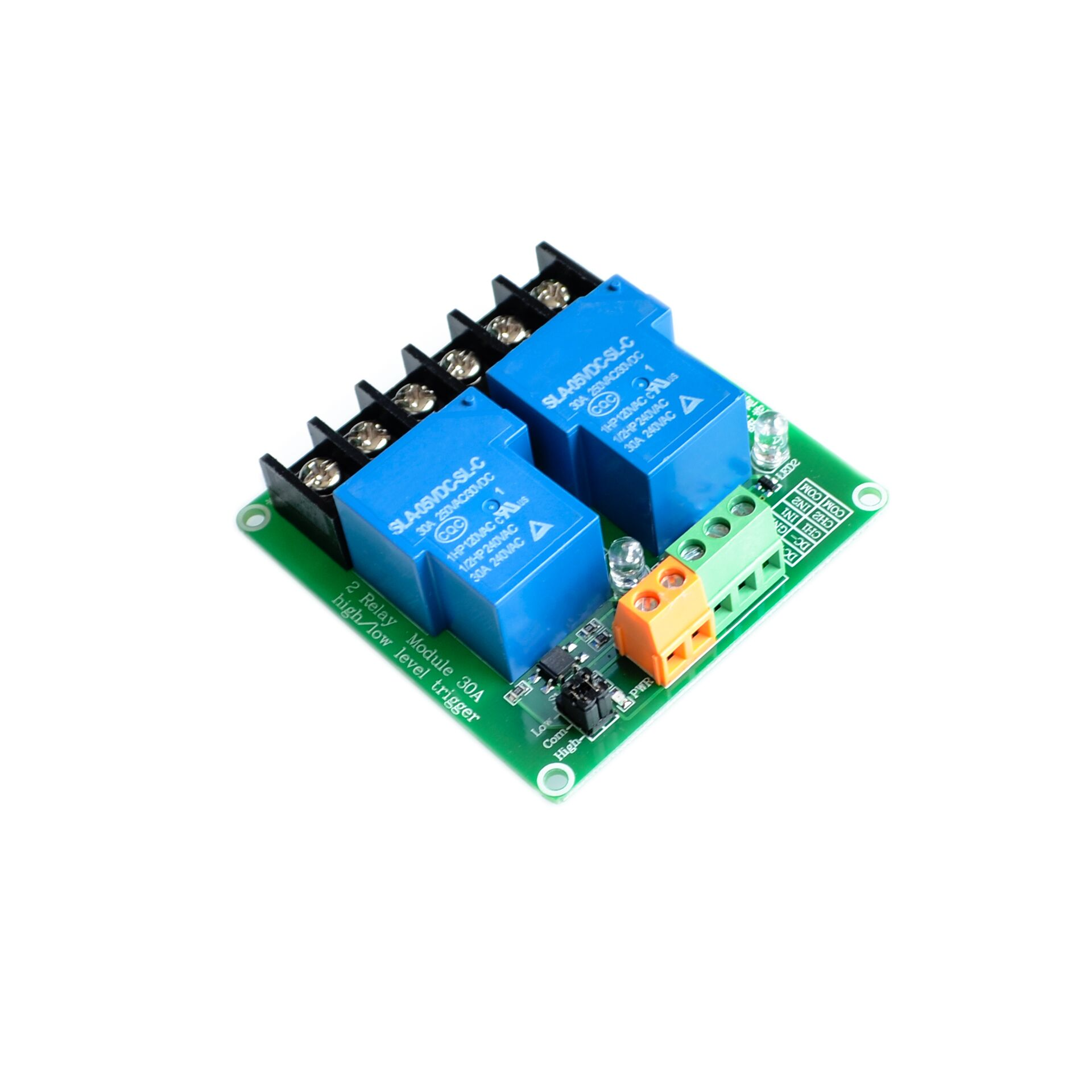 Optocoupler Circuits 2 10 From 61 Votes Optocoupler Circuits 2 10 From