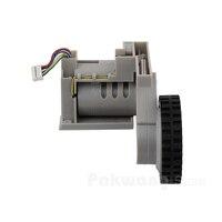 Otomatik Süpürge XR510 Sağ Tekerlek 1 ADET