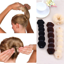Hair Tools Magic Quick Bun