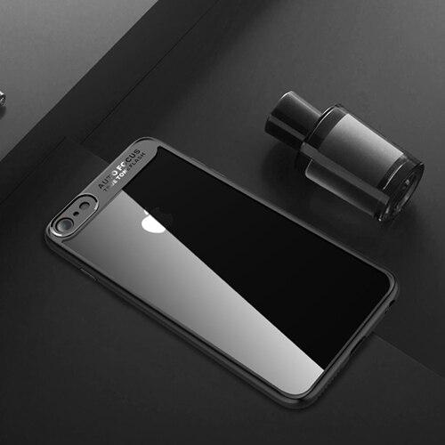 Black Iphone 8 5c56ab56963c2