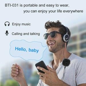 Image 5 - APTX HD Bluetooth 5.0 משדר מקלט CSR8675 אלחוטי אודיו מתאם 3.5mm Lossless נמוך עיכוב עבור PC טלוויזיה אוזניות D2 001