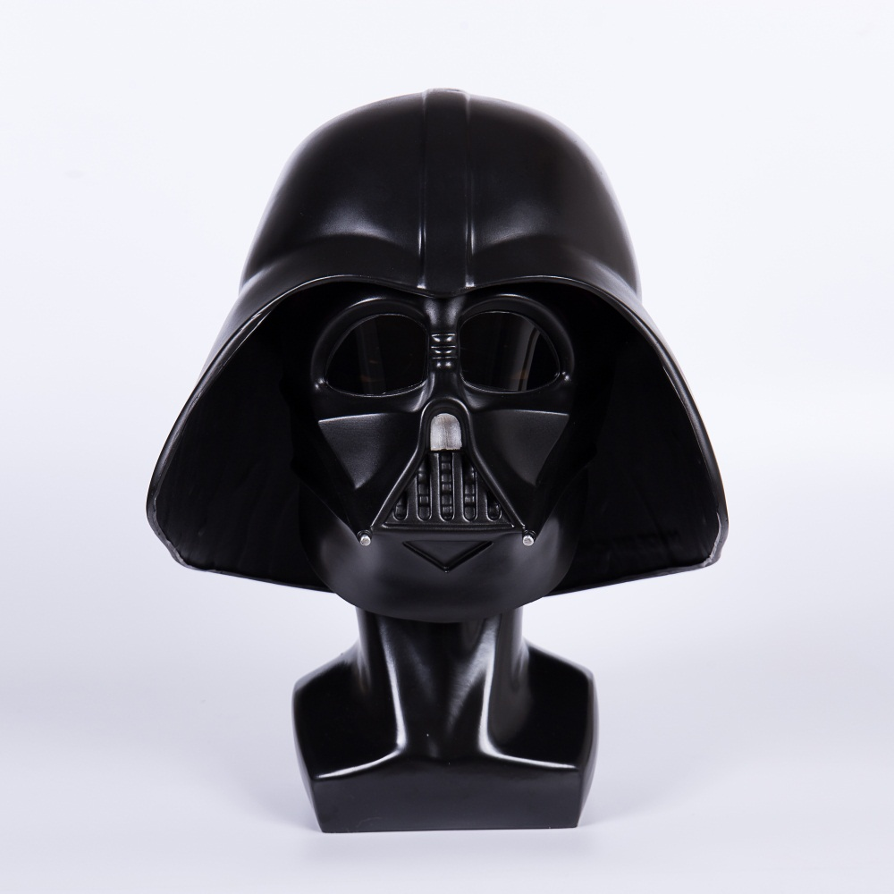 US Star Wars Stormtrooper Helmet Darth Vader Kid Adult Halloween Cosplay Mask