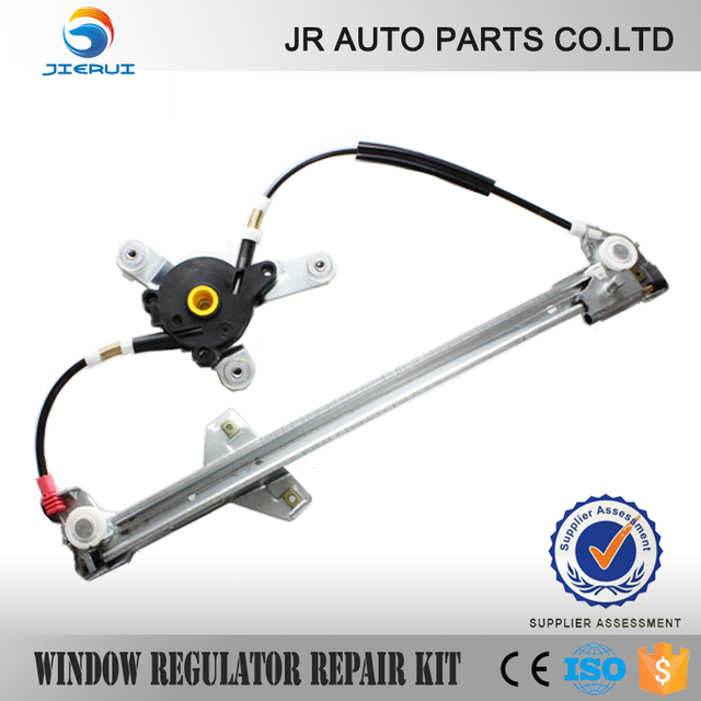 JIERUI FOR AUDI A6 4A C4 AUDI 100 COMPLETE ELECTRIC WINDOW REGULATOR FRONT RIGHT *NEW*