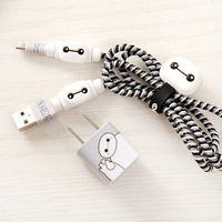 DIY-Cartoon-Cable-Winder-Spiral-Cord-protector-Cable-Wire-Organizer-Diy-set-for-iphone-USB-Charger.jpg_200x200
