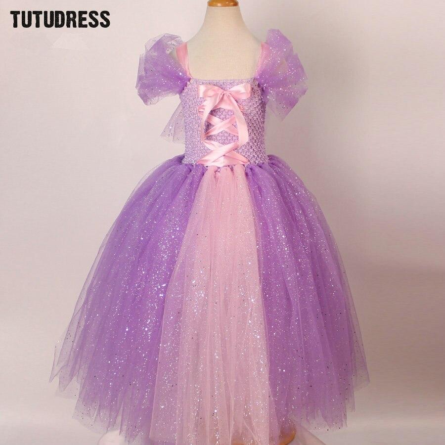 Magnífico Vestidos De Baile De Cenicienta Molde - Colección del ...