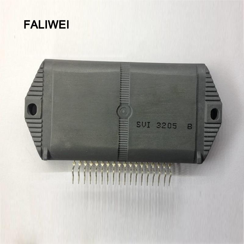 Free Shipping 1PCS SVI3205B SVI3205