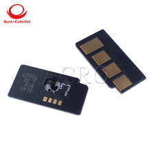 цены Compatible phaser 3140 3155 3160 laser printer toner cartridge reset toner chip for xerox 3140