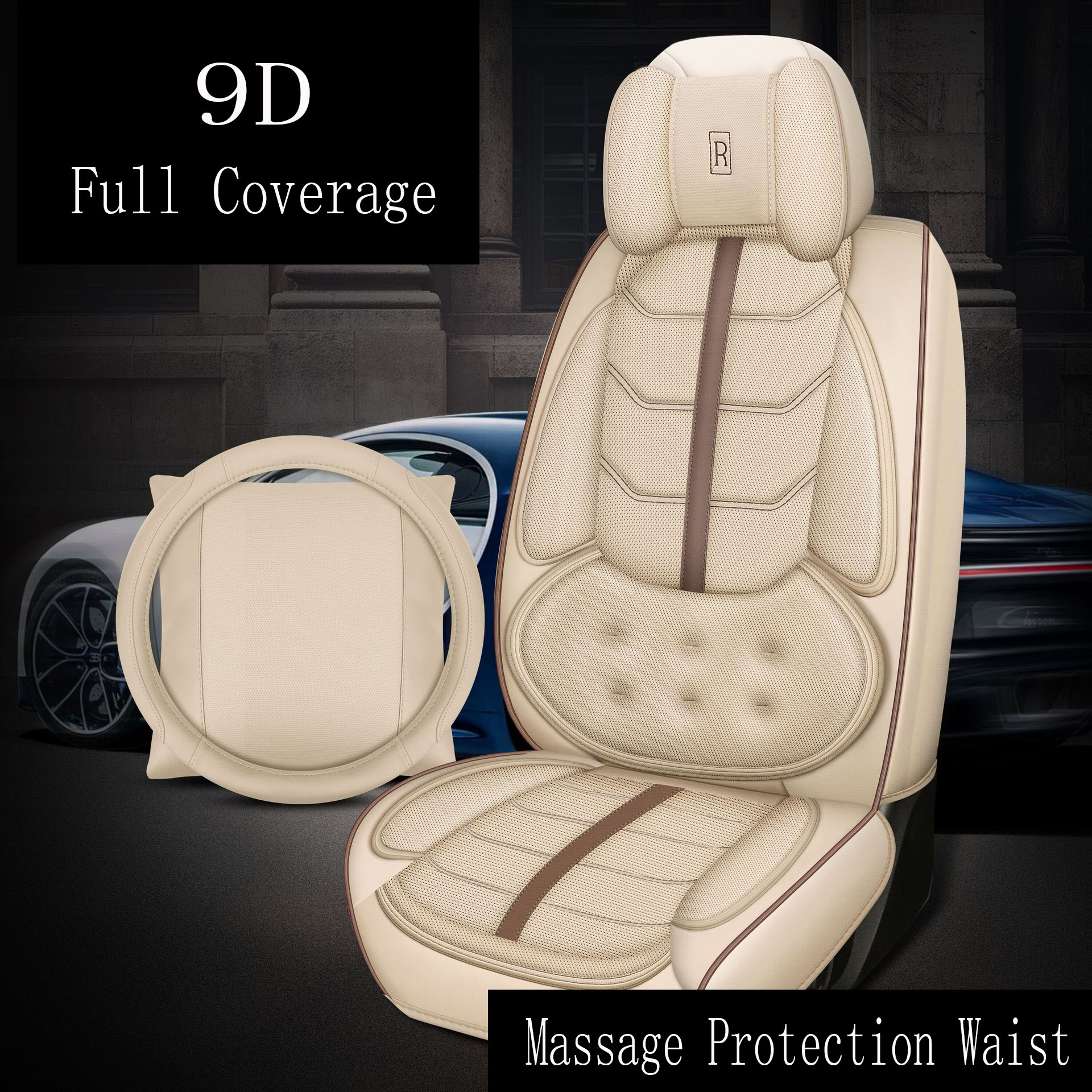 Car seat cover for Mazda 3 Axela 6 Atenza perfect case heavy duty car-styling carpet rugs anti slip liners (2004-)Car seat cover for Mazda 3 Axela 6 Atenza perfect case heavy duty car-styling carpet rugs anti slip liners (2004-)