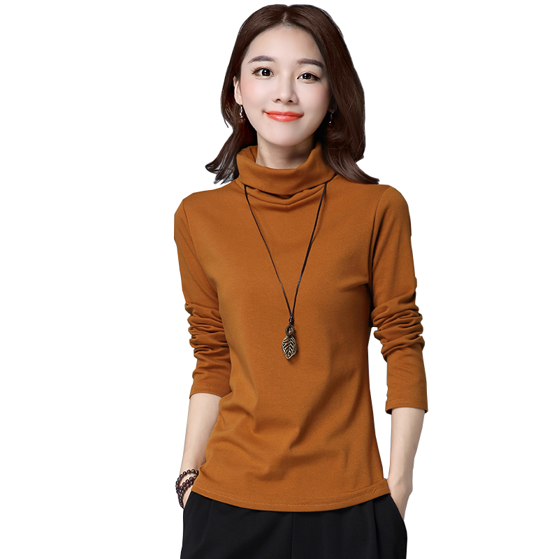 Women's Sweater Thin Jumper Section Solid Color Casual Knitted Long Sleeve New Fashion Pullover Winter Top Korean Female Sweater Price $48.80