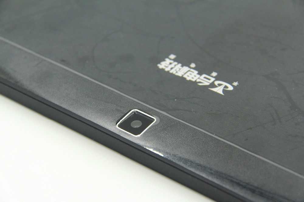 الأحدث!! أجهزة لوحية أصلية مقاس 11.6 بوصة Teclast X2 pro Stylus Windows10 أجهزة لوحية 2 في 1 كور إم IPS 1920*1080 HDMI 4GB RAM 64 gb/128 GB ROM