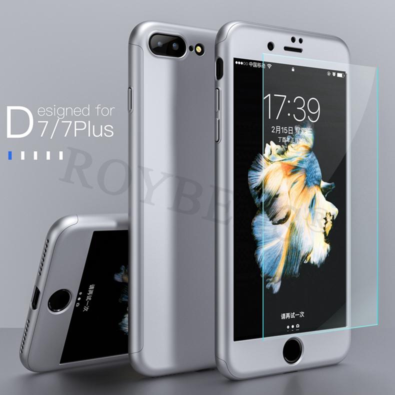 iPhone 7 Case (32)