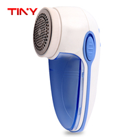 Electric Clothes Lint Removers Fuzz Pills Shaver For Sweaters Curtains Carpets Clothing Lint Pellets Cut Machine