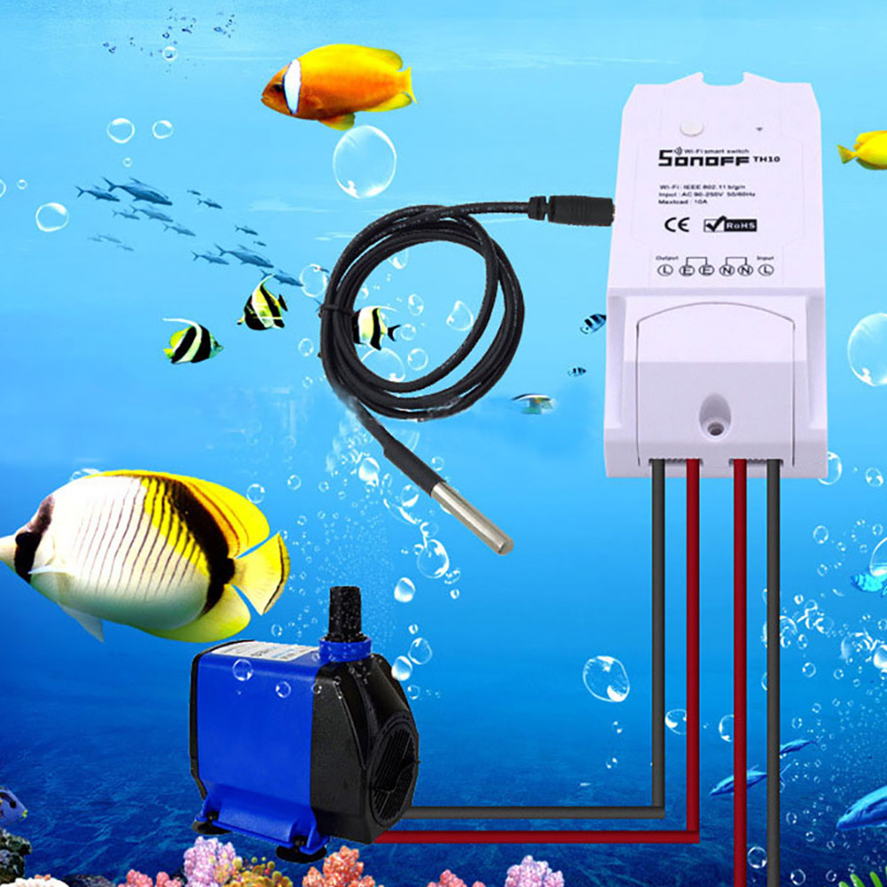 Interruptor de Controle Remoto Diy Universal 1ch dc