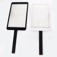 Brand New 8 White Tablet Touch Screen Digitizer Glass For Asus MeMO Pad 8 ME181C ME181