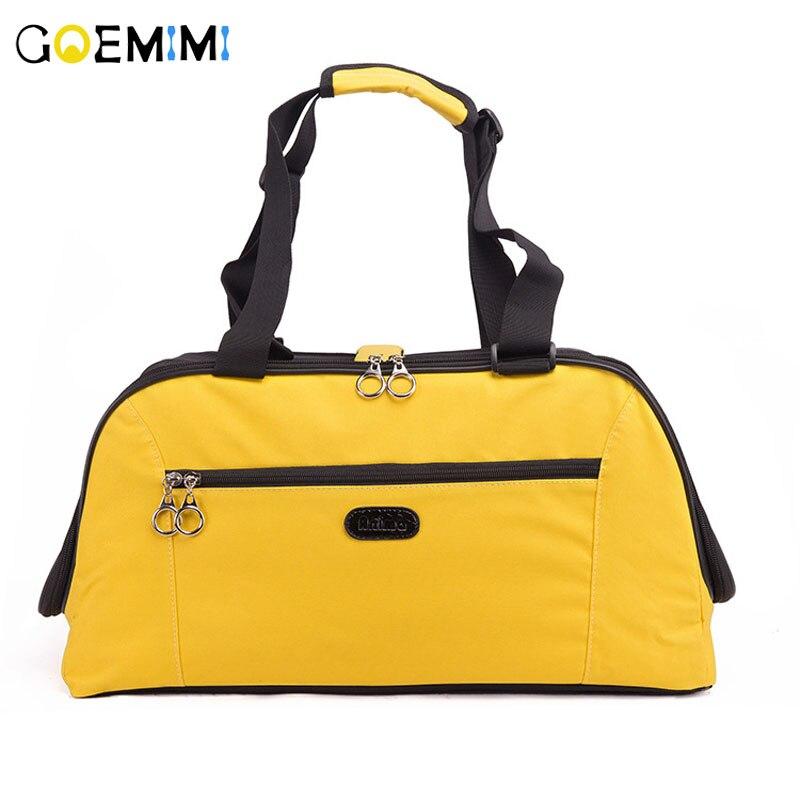 Fournitures pour animaux de compagnie petit chien sac de transport voyage Portable sac à bandoulière Top qualité maille confort chat classique sacs simples