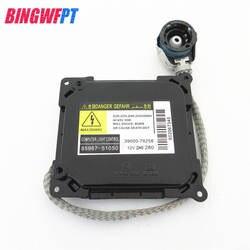 Высокое качество D4S D4R Xenon спрятанный балласт фар Управление блок ЭБУ для Toyota Lexus 031100-0460 0311000460