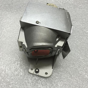 Original Lamp With Housing For Benq W1400 W1500 Projector    5J.J9E05.001