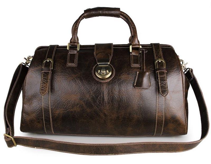 travel bag-084 (18)