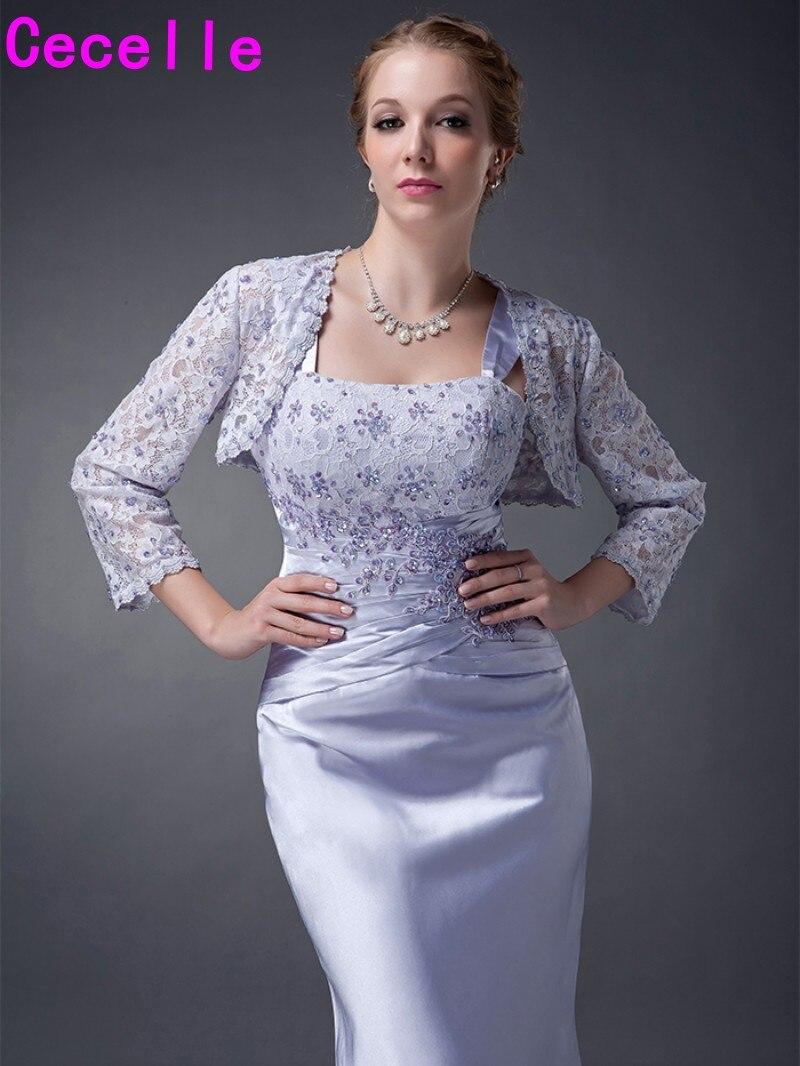 Nett Lange Kleid Für Die Mutter Der Braut Zeitgenössisch ...